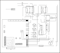 wiring diagram for trailer in ireland 28 images 24 innovative