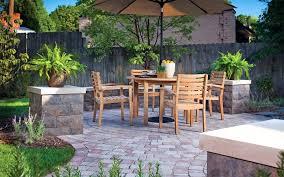 Outdoor Patio Design Software Landscape And Hardscape Design Software Mreza Club