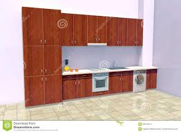 collection kitchen planner download free photos free home