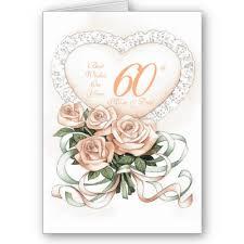 60th wedding anniversary greetings happy 60th anniversaryhappy wedding anniversary shirts small