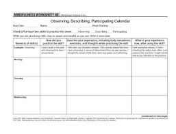 dbt skills worksheets toribeedesign