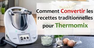 la cuisine au thermomix plat et recette recettes de cuisine faciles et légères thermomix