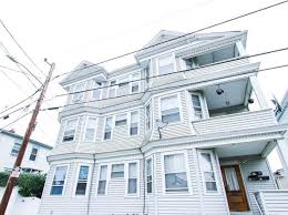 fall river real estate fall river ma homes for sale zillow