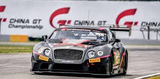 bentley gt3 bentley absolute racing