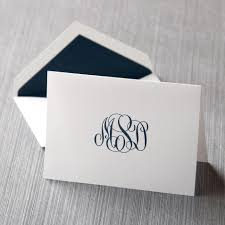 our brands paper posh