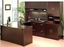 Office Desk U Shape U Shaped Executive Desk Desk Executive U Shaped Office Desks U