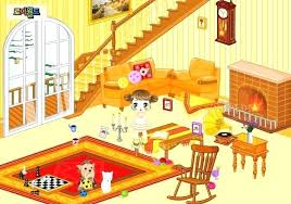 home decorating games online cool decorating games for girls breathtaking girls bedroom wall