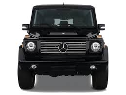 mercedes g wagon 2008 mercedes benz g class reviews and rating motor trend