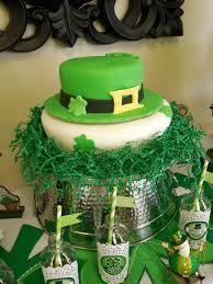 7 cool party ideas for st patrick u0027s day catch my party