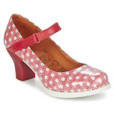 chaussures tennis homme artengo art chaussures femme escarpins
