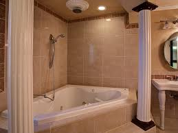 Bathroom Tub And Shower Designs Jacuzzi Bathtub And Shower Combo 47 Bathroom Ideas With Jetted
