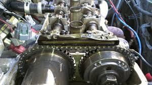 nissan sentra won t start but cranks sentra i have a 2002 nissan sentra gxe 1 8 standard transmission