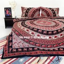 Chic Duvet Covers Cheap Bedding Sets Gypsy U0026 Boho Bedding Sets Royal Furnish