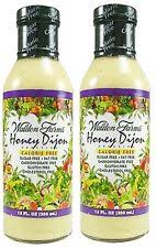 walden farms food u0026 beverages ebay