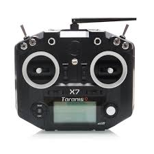 amazon black friday rc amazon best sellers best rc radio transmitters