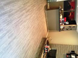 Porcelain Wood Tile Flooring Wood Porcelain Tile Flooring T F I Tile U0026 Marble Design
