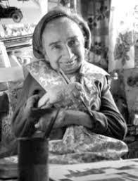 Seeking Maude Maud Lewis Mayberry Gallery