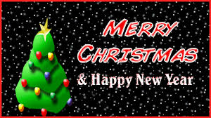 christmas greetings cards christmas wishes greetings messages