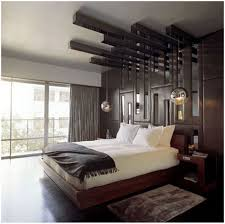 Master Bedroom Decorating Ideas On A Budget 100 Mirror Bedroom Bedroom Sears Bedroom Furniture Mirrored