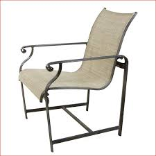 Chair Repair Straps by Replacement Slings For Patio Chairs Dallas Tx Best Chair Decoration
