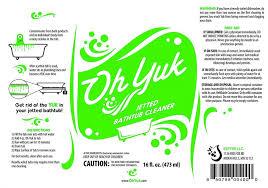 Clean Jets In Bathtub Bathtubs Charming Cleaning Bathtub Jets With Vinegar 51 Add