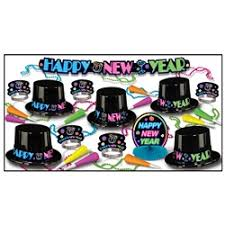 new years party packs pin by partycheap on 2018 new year s party decorations ideas