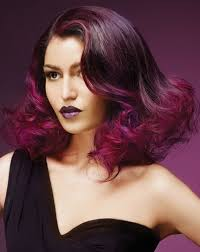 hairstyles and colours for long hair 2013 2013 modern hair color ideas hairstyles 2015 hair colors updo