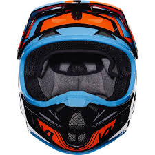 von zipper motocross goggles fox racing 2017 youth v1 falcon mx helmet available at