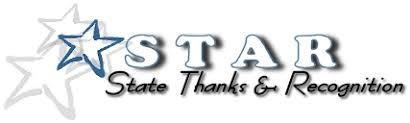 Comfort Inn Employee Discount Star Complete Discount List