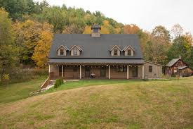 Pictures Pole Barns Pole Barn Houzz
