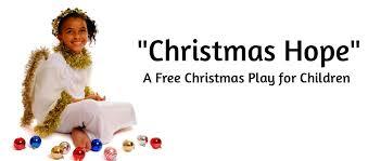 free printable plays church shareitdownloadpc