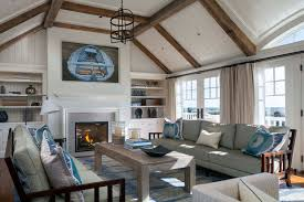 design spotlight ceilings custom builder elaborate design that appears to be more structural than decorative one can imagine this room once being an old barn and later stripped down to its