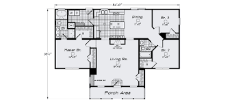 modular home floor plans nc modular homes floor plans nc hum home review