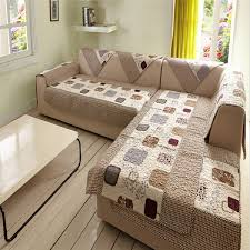 Sectional Sofa Slipcovers Sofa Beds Design Wonderful Contemporary L Shaped Sectional Sofa