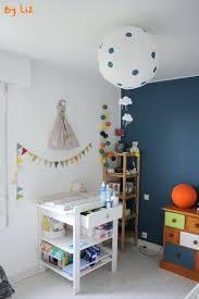 décoration chambre bébé garçon faire soi même idée déco chambre bébé à faire soi même maison design chambre bebe