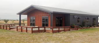home building sheds nz shed builders new zealand