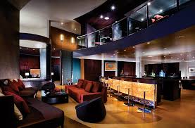 best one bedroom suites in las vegas destination luxury the best suites restaurants and nightlife in