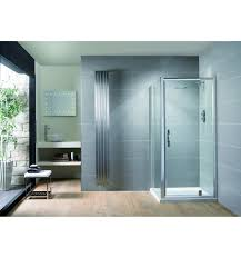 Shower Door Parts Uk by Aquadart Venturi 8 Pivot Shower Door 760 Mm 210 00