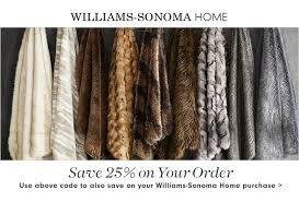 williams and sonoma black friday williams and sonoma black friday justice coupon code