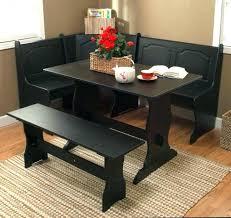 kitchen nook furniture set breakfast nook table and chairs kitchen nook furniture set s corner