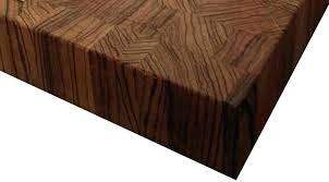 butcher block table and chairs butcher block tables and chairs kitchen table butcher block table