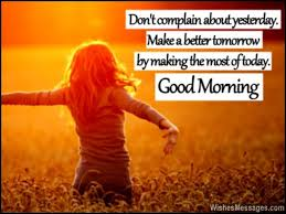 inspirational morning messages motivational quotes and