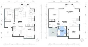 floor plan drawing online house plans drawing house plan house plans design software free