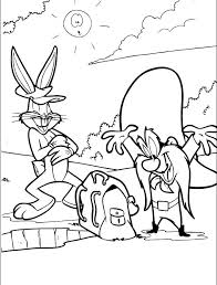 17 stuff images drawing looney tunes
