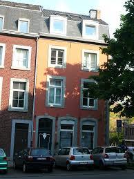 Immobilien Wohnung Haus Oder Wohnung Kaufen Con Referenzprojekte Immobilien Aachen