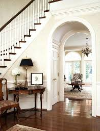 best home decorators best furniture images on curved staircase spiral foyer home