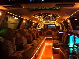 best limos in the world longest car in the world naij com