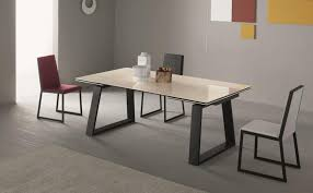 laminate top dining table compar mango dining table trendy products co uk glass regarding