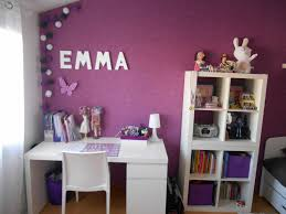 chambre violet blanc beautiful chambre ado fille moderne violet images design trends