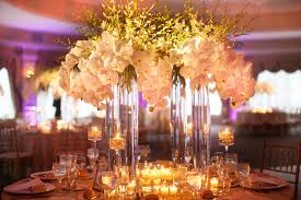 event decor services orange county riverside county and san